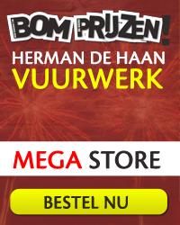 Herman de Haan 200