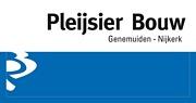 Pleijsier Bouw 200