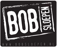 BOB Sloepen 200