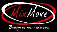 MixMove 200