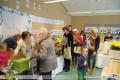 Project 'de Hoge Wal' Johannes Calvijnschool