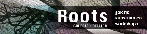 Galerie Roots 500