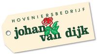 Hovenier Johan van Dijk 200