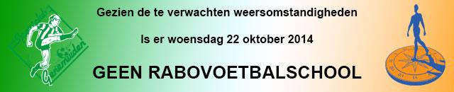 Geen_Rabovoetbalschool