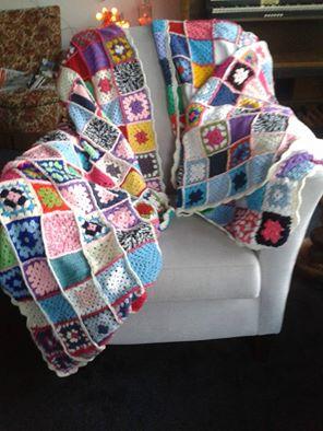 refilwe dekens