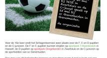Schagen-A4_600