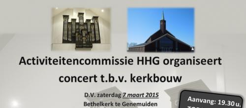 Concert_2015