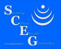 SCEG Genemuiden 200