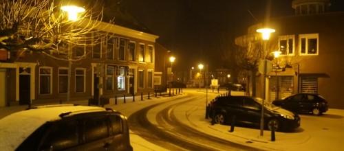 sneeuw 008