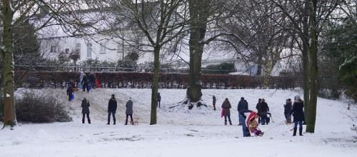 sneeuw deel 2 021