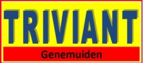 triviant