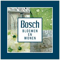 Bosch Bloemen 200