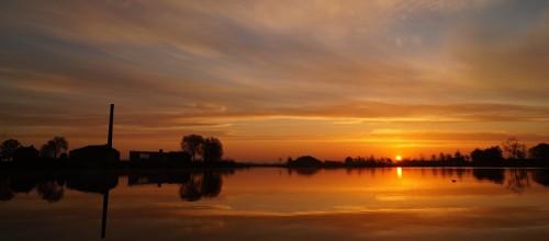 sunrise 013