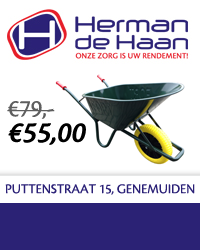 Herman de Haan