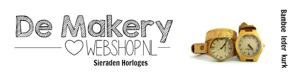 demakery webshop 500