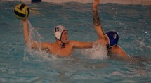 waterpolo 3-10 080