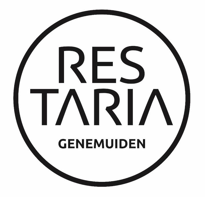 Restaria Bakker