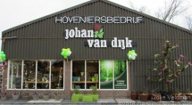Tekst en foto's Joke Veldman
