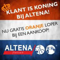 Altena 200