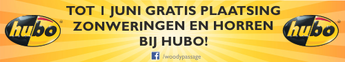 Woody passage 500