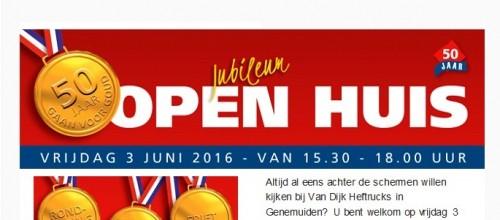 uitnodiging 3 juni