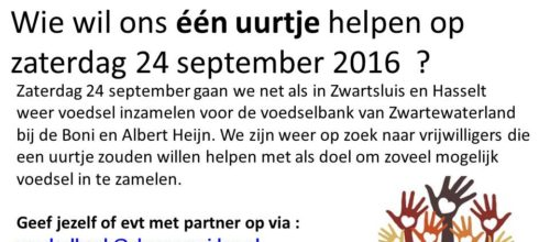 slide inzamelingsactie 24 september 2016_Facebook