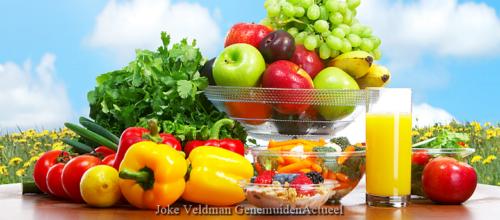 gezonde-voeding (Kopie)