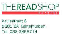 Readshop 200