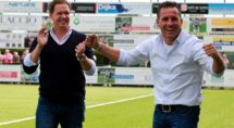 Foto Sportclub Genemuiden