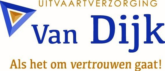 Helmich van Dijk