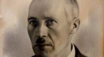 Geboren Genemuidenaar Jan Kolk overleed in Duits concentratiekamp.