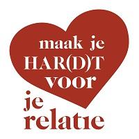 Hart voor relatie